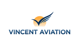 Vincent Aviation