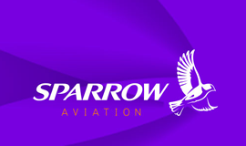 Sparrow Aviation