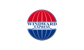 Windward Express