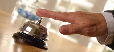 Изображение - Долгосрочная виза во францию hotels-small-tabs-370-170