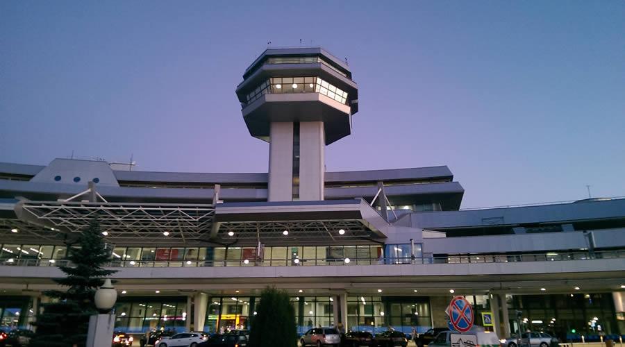 Аренда автомобиля в аэропорту минск 2 билет на самолет с ростова до турции