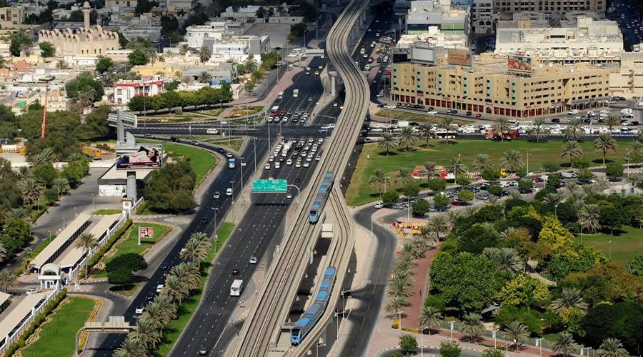 Авто купить дубай самая выгодная покупка недвижимости в европе