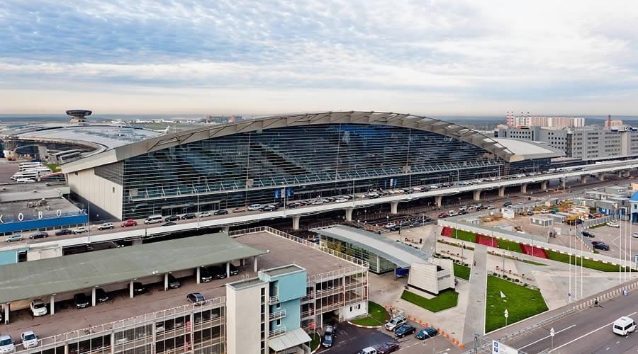 Аренда автомобиля в аэропорту внуково билет на самолет победа волгоград