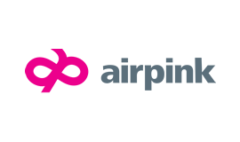 Airpink