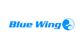 Blue Wing Airlines