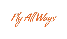 Fly All Ways