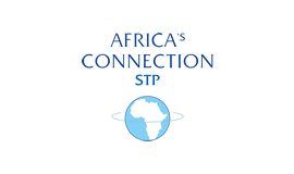 Africa's Connection STP